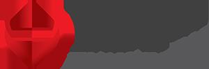 IBP Konsulting – Bezpieczeństwo pożarowe, rzeczoznawca Logo